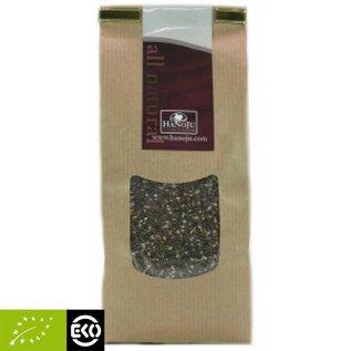 Bio Chia zaden 1000 gram