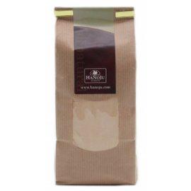BIO Maca 4:1 extract poeder 250 gram