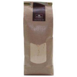 BIO Maca 4:1 extract poeder 500 gram