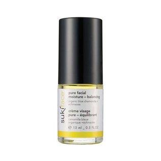 Suki skin care Pure facial moisture - balancing