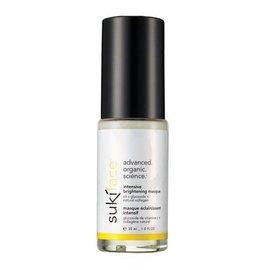 Suki skin care Intensive nourishing masque