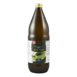 BIO Aloe Vera sap 1 liter