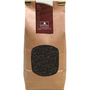 BIO Zwarte Quinoa 250 gram