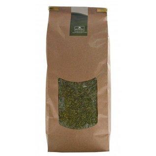 Moringa thee 500 gram