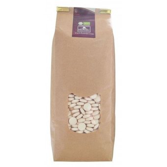 Biologisch Baobab 1000 tabletten 500 mg