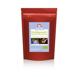 Iswari Superfoods Kokosbloesem suiker 250 gram