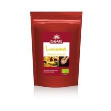 Iswari Superfoods Lucuma Poeder 125 gram