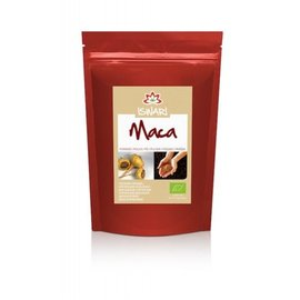 Iswari Superfoods Maca Poeder 250 gram