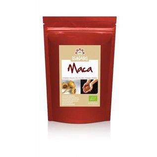 Iswari Superfoods Maca Poeder 250gr