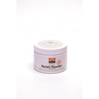 Mattisson Absolute Reishi Premium Powder 100g