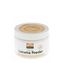 Mattisson Absolute Lucuma Poeder Raw 125 gram