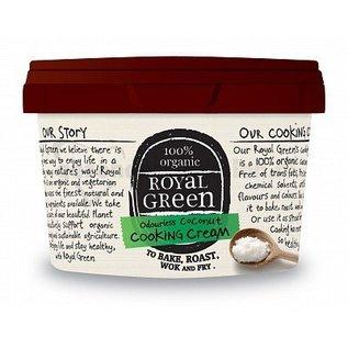 Royal Green Geurloze Kokosolie 500ml