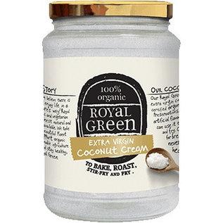 Royal Green Kokosolie Extra Virgin 1400ml