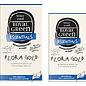 Royal Green Flora Gold 60 tabletten