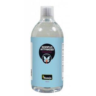 Basenplus Basisch Water 1000ml
