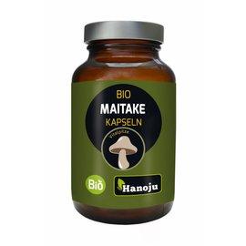 BIO Maitake extract 90 caps