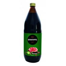 Granaatappelsap 1liter