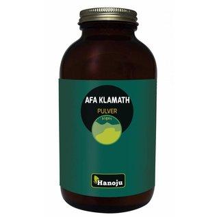 AFA Algen poeder 250 gram