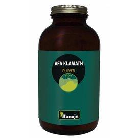 AFA Algen poeder 80 gram