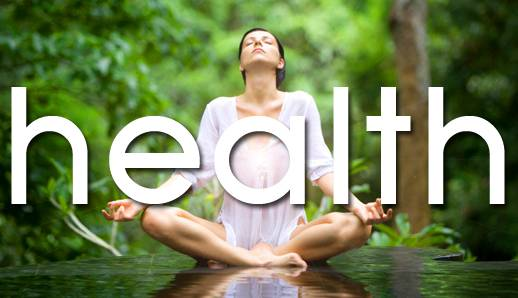 het HealthWinkel blog is online