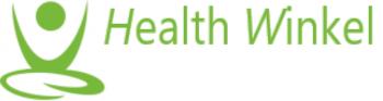 Gezondheidswinkel voor voedingssupplementen