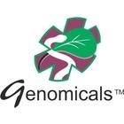 Genomicals
