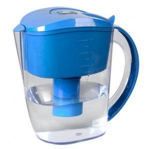 Mayu AlQua Alkaline Kan (blauw)