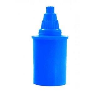 Mayu AlQua Alkaline Kan Filter (blauw)