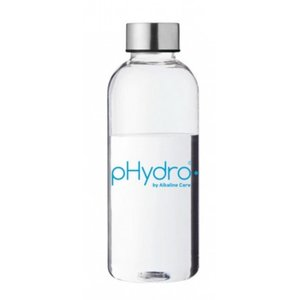 Alkalinecare SPRING TRITAN BOTTLE (100% BPA/BPS free)