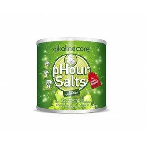 Alkalinecare phour salts 450 g.