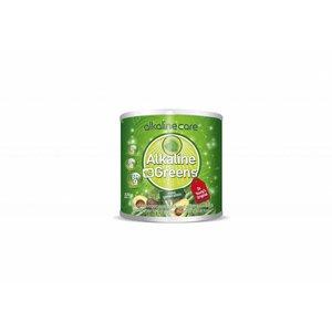 Alkalinecare Alkaline 16 greens - 220 g (vroeger doc broc's)