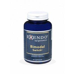 Exendo Bimodal Switch® - 90 caps