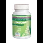 Goodhealthnaturally Relaxwell