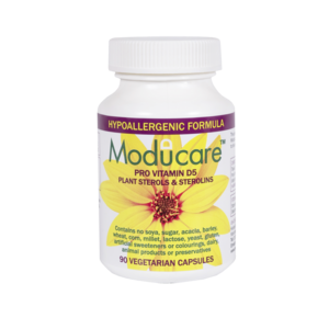 Goodhealthnaturally Moducare