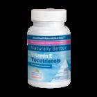 Goodhealthnaturally Vitamin E (mixed tocotrienols)