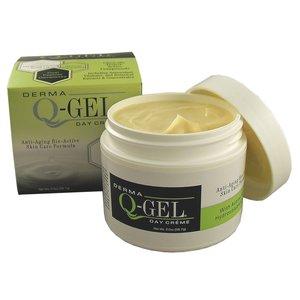 Goodhealthnaturally Derma Q-Gel Co-Q10 Cream