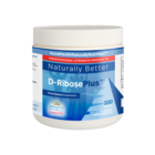 Goodhealthnaturally D-RibosePlus Powder