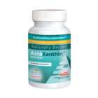 Goodhealthnaturally AstaXanthin with DHA
