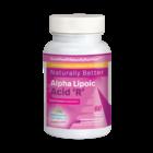 Goodhealthnaturally Alpha Lipoic Acid R