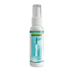 Goodhealthnaturally B4Health™ Sublingual Spray