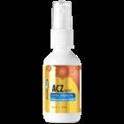 Goodhealthnaturally Advanced Cellular Zeolite Sublingual Spray