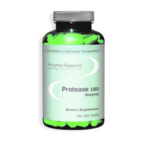Protease Enzymes