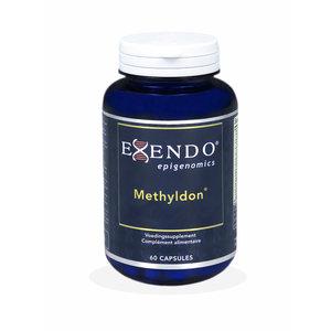 Exendo Methyldon 60 caps