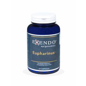 Exendo   Eupharinus ® – 60 caps (nieuw recept met lavendel extract !)