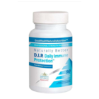 Goodhealthnaturally D.I.P Daily Immune Protection