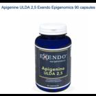 Exendo Apigenine ULDA 2,5