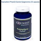 Exendo Kaempferol PhytoQ