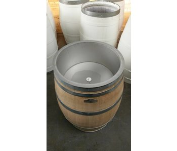 "Barrel ""Weinkühler"""
