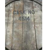 "Whiskyvat ""Cask"""