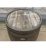 """Whisky barrel """"Cask"""""""